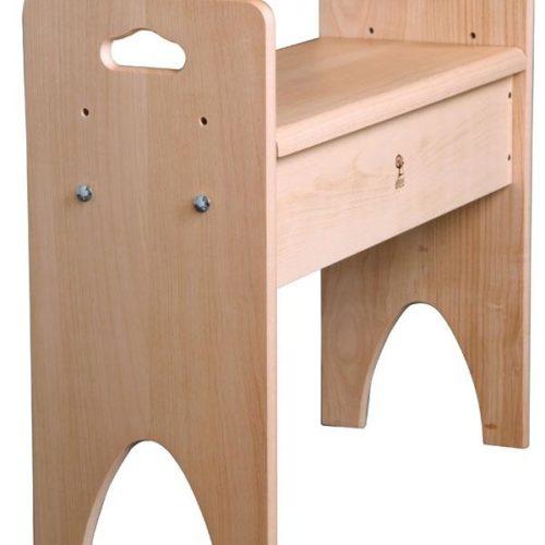 Hobby Bench