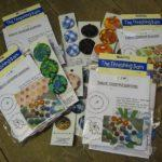 Cover your own Button Kit
