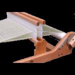 Rigid Heddle Loom Second Heddle kit