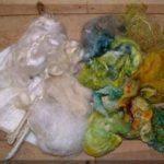 Silk Variety bag