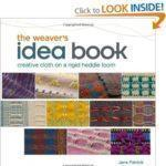 The Weaver's Idea Book
