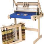 Jane Weaving Loom