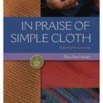 In Praise of simple cloth (dvd)