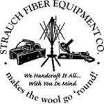 Strauch Spinning Accessories