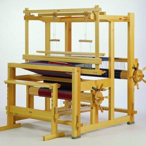 counterbalance-loom-standard