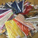 Creative Yarn Pack