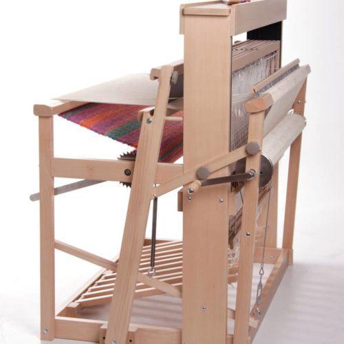 Weaving Supplies