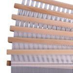 sampleIt loom reeds