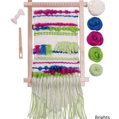 Weaving Starter Kits