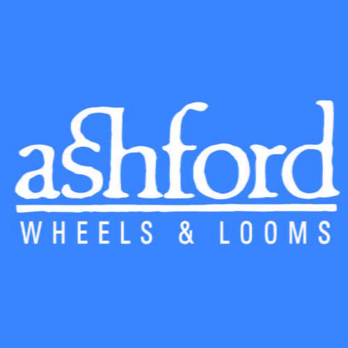 Ashford Floor Looms