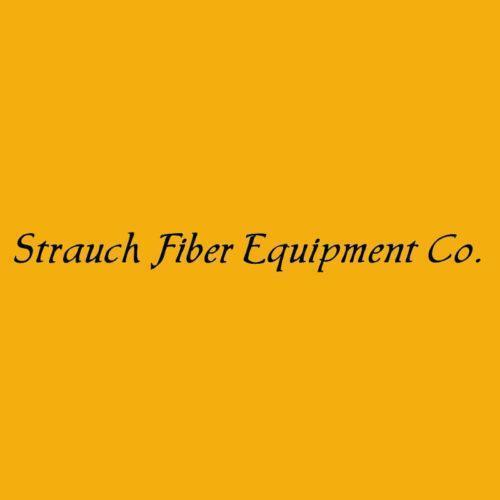 Strauch Spinning Accessories