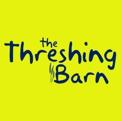 Threshing Barn Spinning Accessories