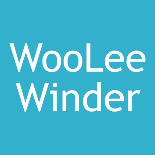 WooLee Winders