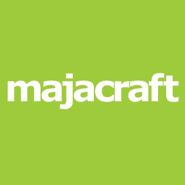 Majacraft Weaving Looms
