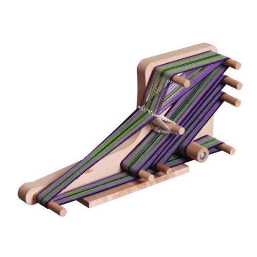 Inkle/Inklette Looms